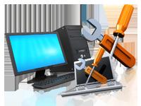 computer-and-laptop-repair_100x200