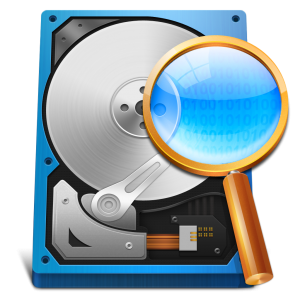 top-5-data-recovery-software-2